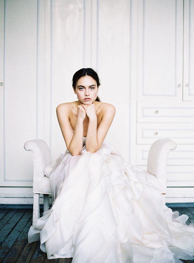 mystic-romance-bespoke-glam-european-wedding-inspiration-geraldine-magazine34
