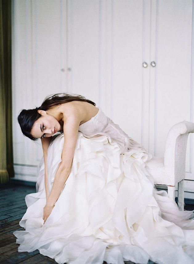 mystic-romance-bespoke-glam-european-wedding-inspiration-geraldine-magazine36