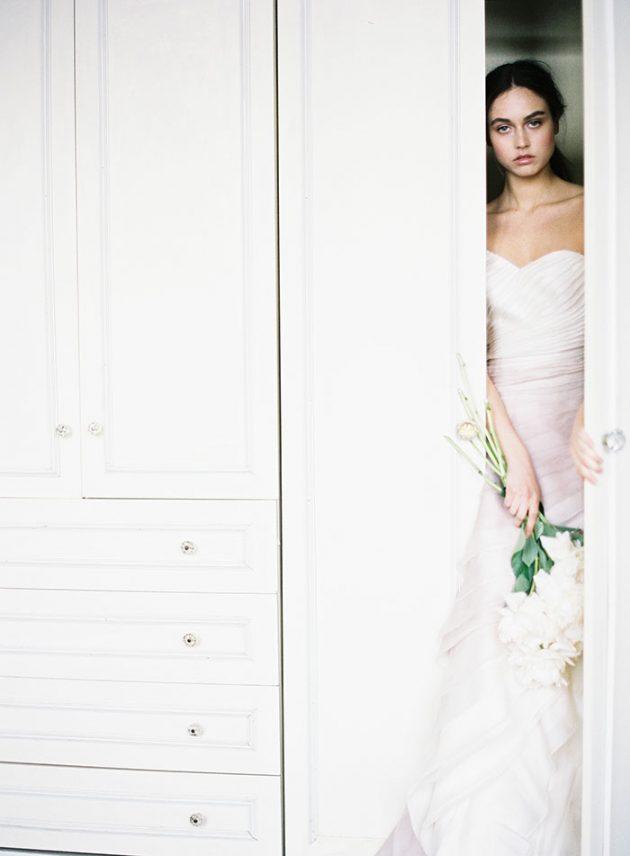 mystic-romance-bespoke-glam-european-wedding-inspiration-geraldine-magazine40