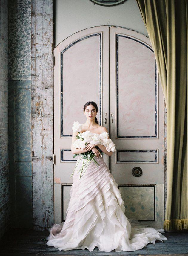 mystic-romance-bespoke-glam-european-wedding-inspiration-geraldine-magazine41