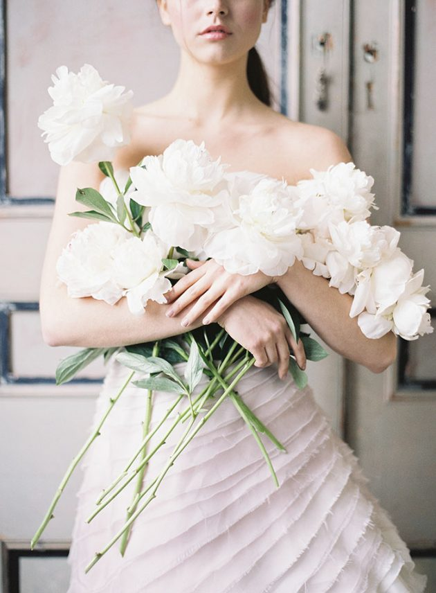 mystic-romance-bespoke-glam-european-wedding-inspiration-geraldine-magazine43