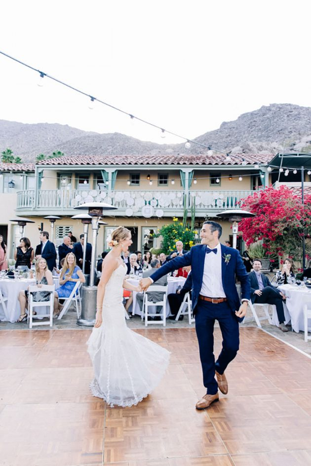 palm-springs-the-odonnell-house-bright-desert-wedding02