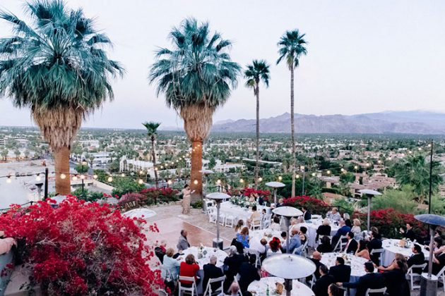 palm-springs-the-odonnell-house-bright-desert-wedding07