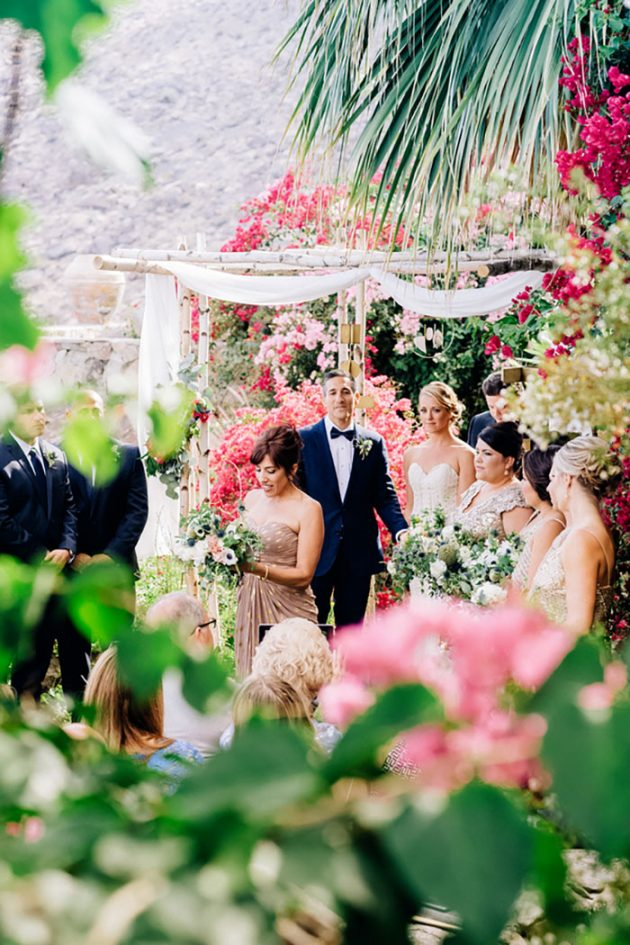 palm-springs-the-odonnell-house-bright-desert-wedding26