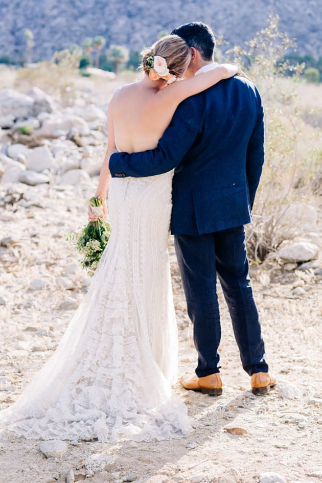palm-springs-the-odonnell-house-bright-desert-wedding33