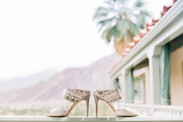 palm-springs-the-odonnell-house-bright-desert-wedding41