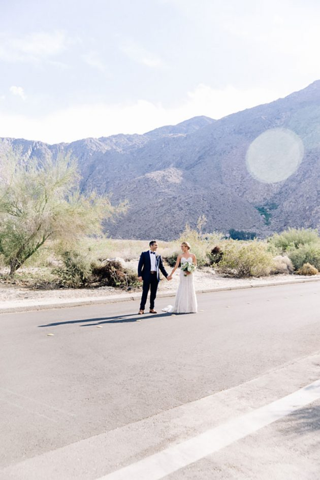 palm-springs-the-odonnell-house-bright-desert-wedding65
