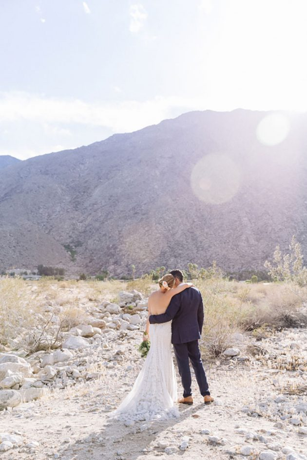 palm-springs-the-odonnell-house-bright-desert-wedding71