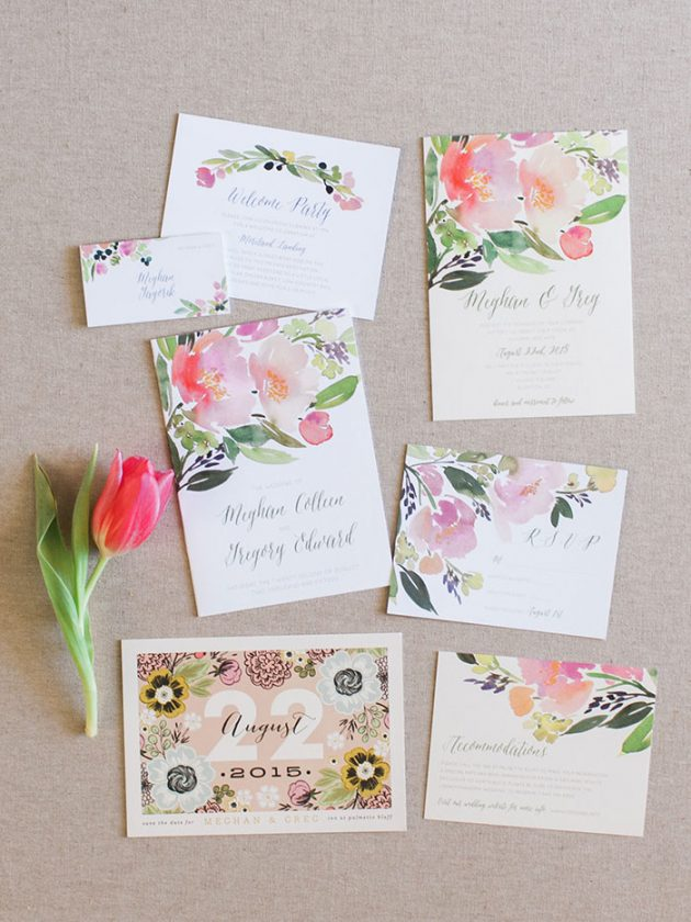 palmetto-bluff-lowcountry-wedding-classic-spring-flowers-southern-inspiration00