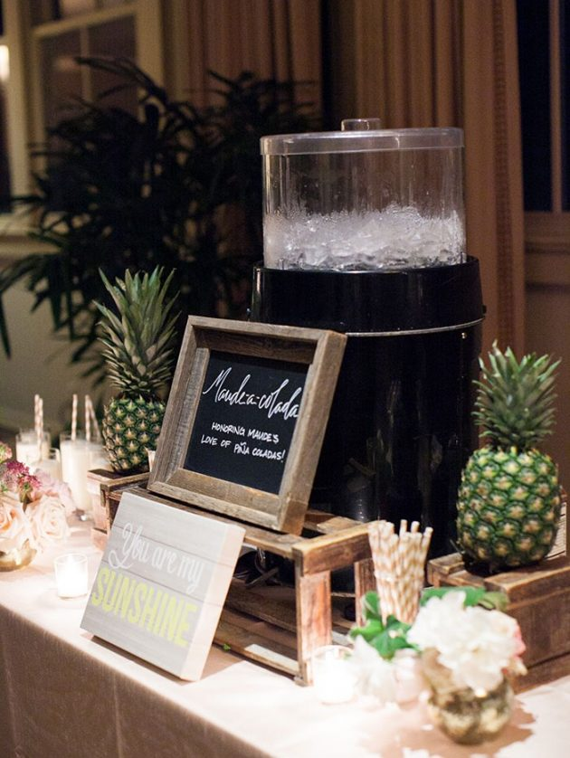 palmetto-bluff-lowcountry-wedding-classic-spring-flowers-southern-inspiration19