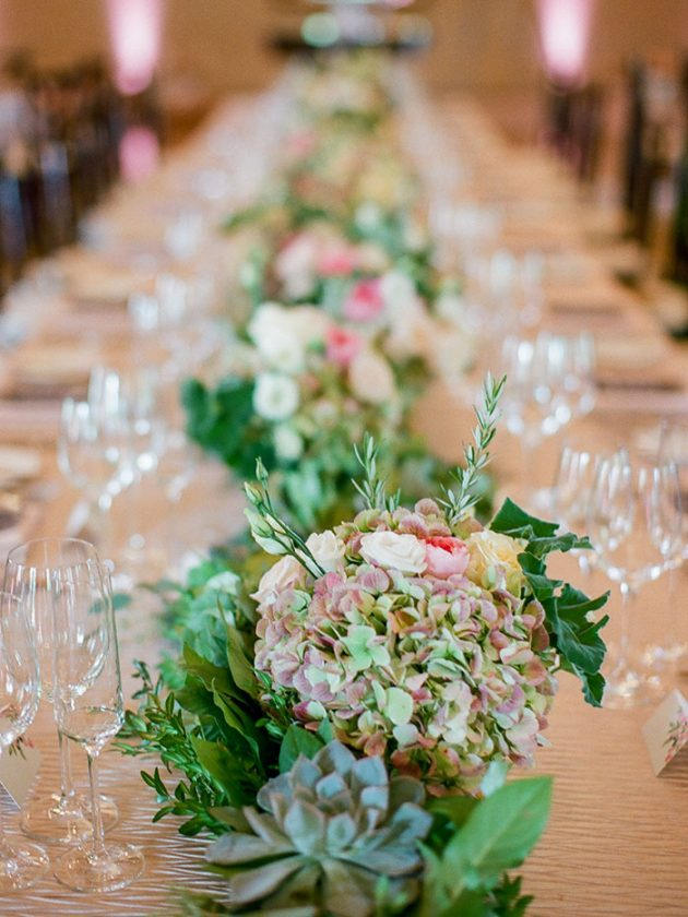 palmetto-bluff-lowcountry-wedding-classic-spring-flowers-southern-inspiration32