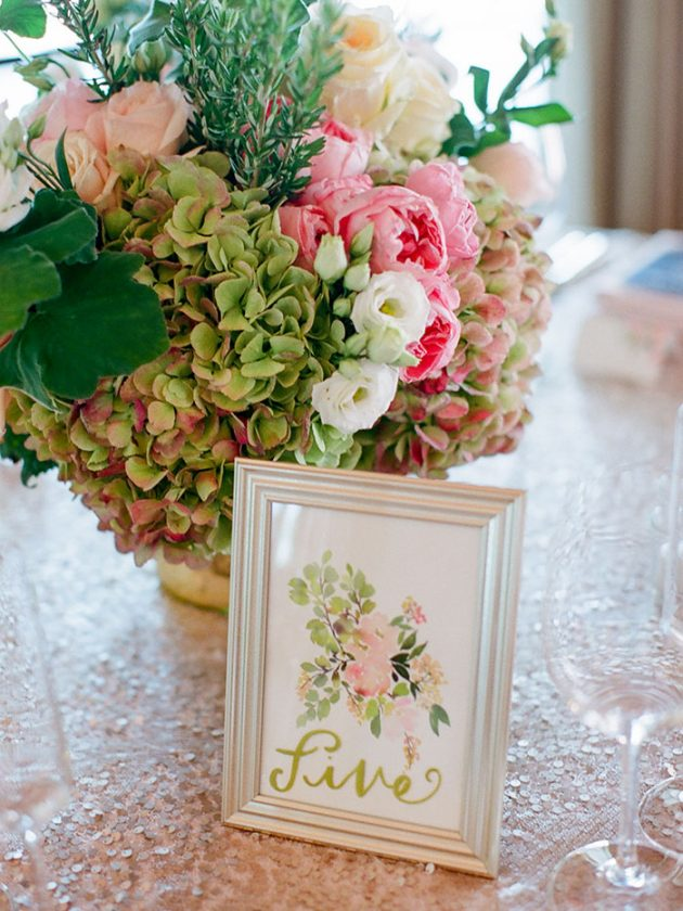 palmetto-bluff-lowcountry-wedding-classic-spring-flowers-southern-inspiration38