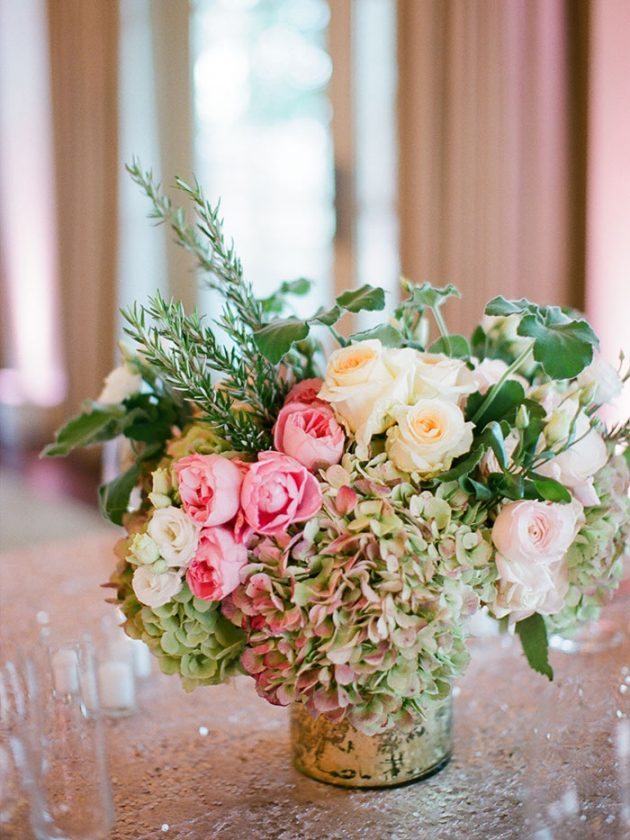 palmetto-bluff-lowcountry-wedding-classic-spring-flowers-southern-inspiration40