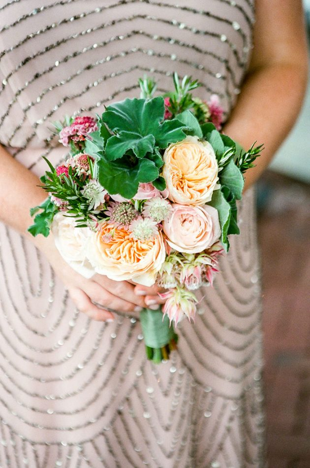 palmetto-bluff-lowcountry-wedding-classic-spring-flowers-southern-inspiration49