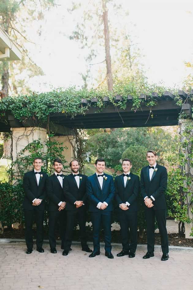 pink-westlake-village-inn-classic-romantic-jewish-wedding14