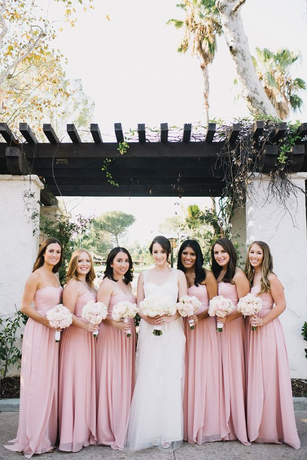 pink-westlake-village-inn-classic-romantic-jewish-wedding17