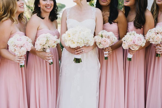 pink-westlake-village-inn-classic-romantic-jewish-wedding18