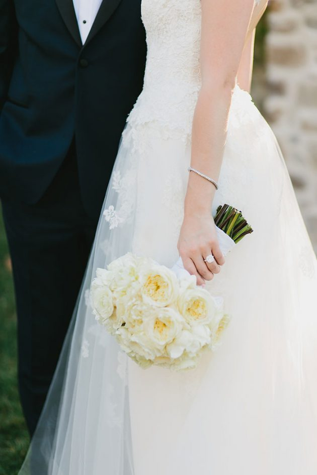 pink-westlake-village-inn-classic-romantic-jewish-wedding24