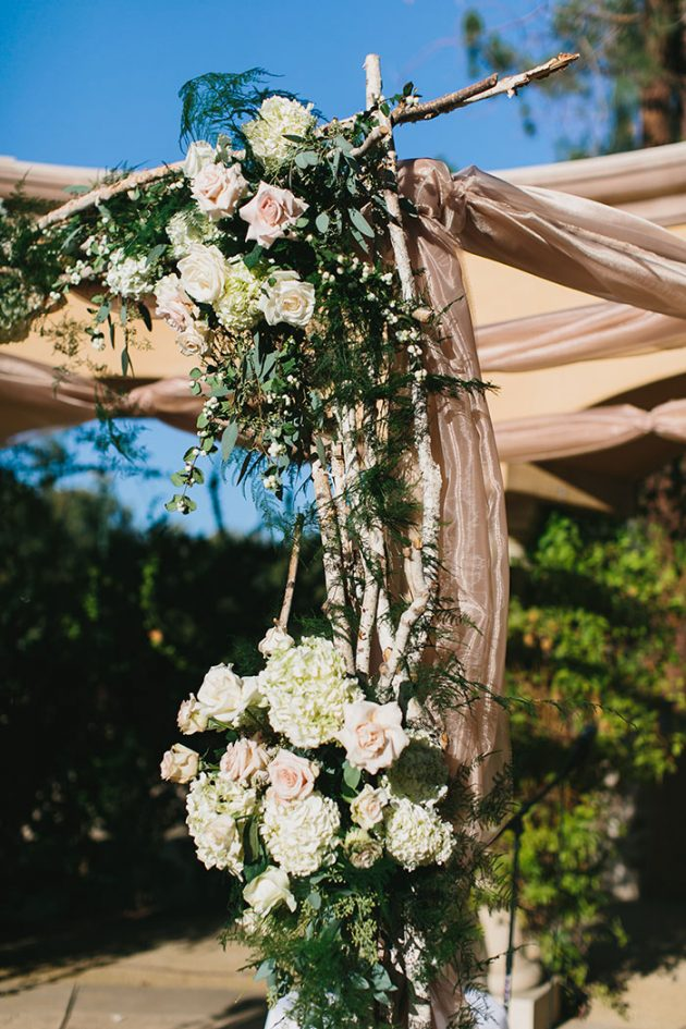 pink-westlake-village-inn-classic-romantic-jewish-wedding31