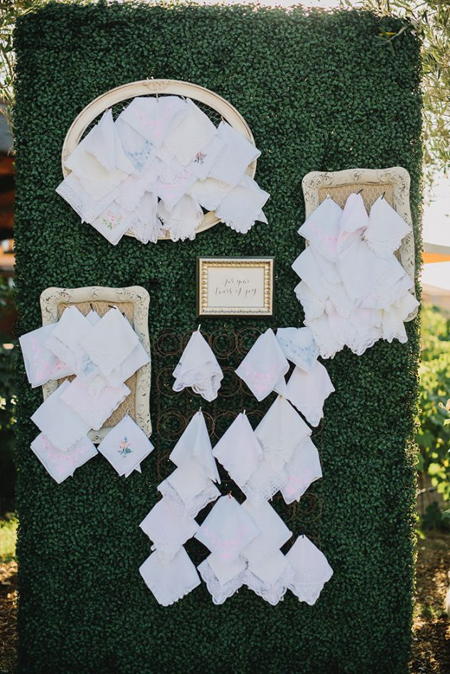 pink-westlake-village-inn-classic-romantic-jewish-wedding32