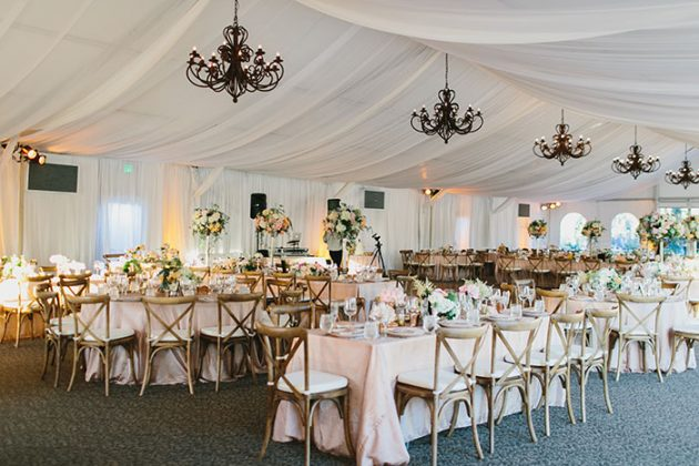 pink-westlake-village-inn-classic-romantic-jewish-wedding53
