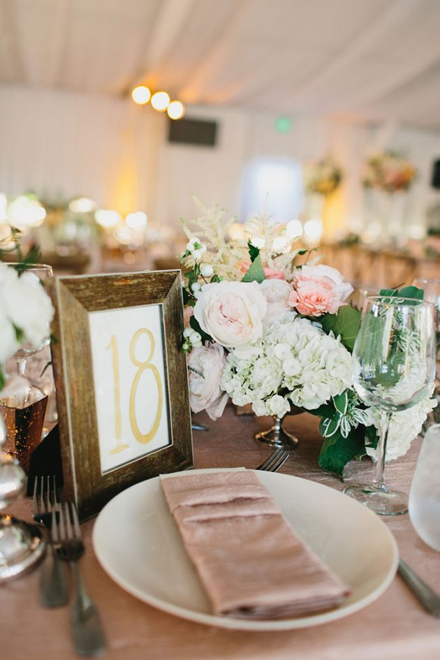 pink-westlake-village-inn-classic-romantic-jewish-wedding54