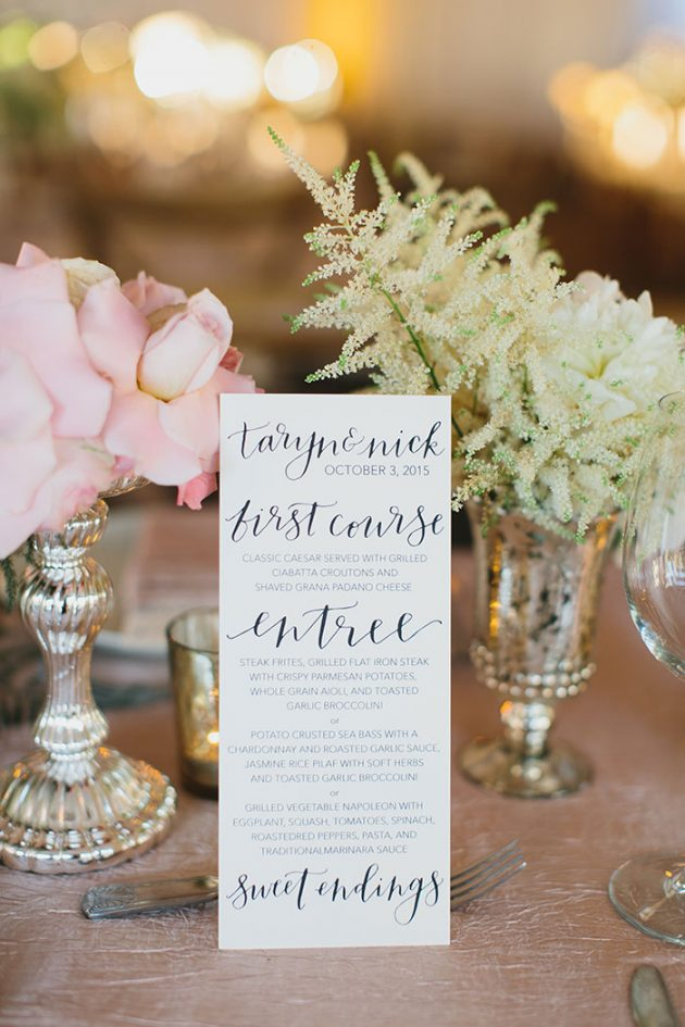 pink-westlake-village-inn-classic-romantic-jewish-wedding56