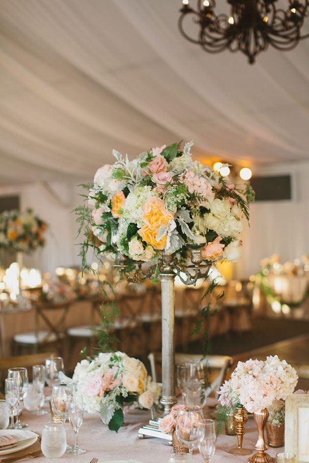 pink-westlake-village-inn-classic-romantic-jewish-wedding58