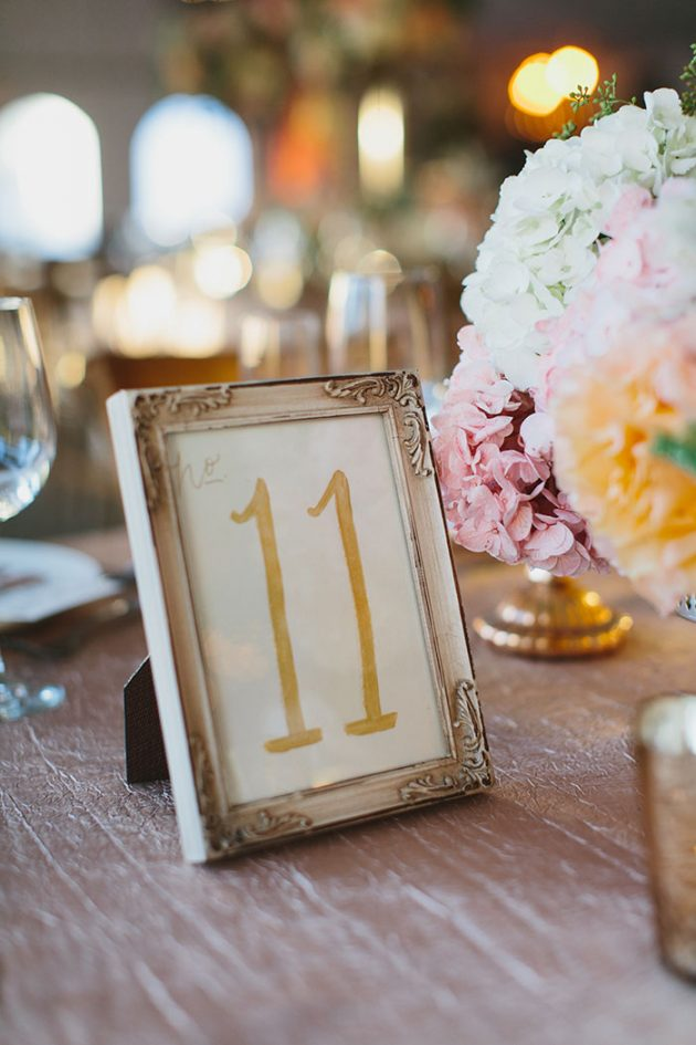 pink-westlake-village-inn-classic-romantic-jewish-wedding62