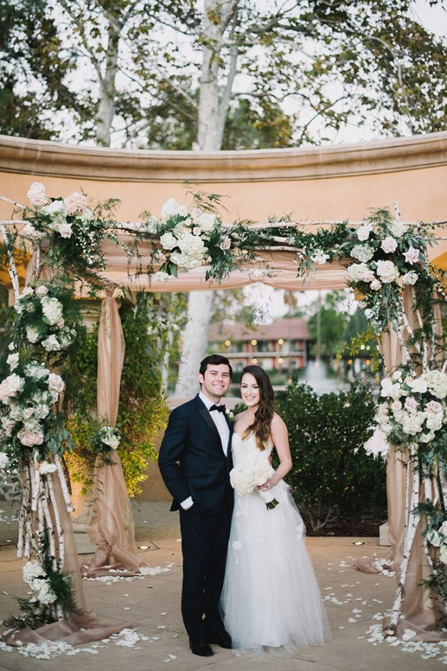 pink-westlake-village-inn-classic-romantic-jewish-wedding68