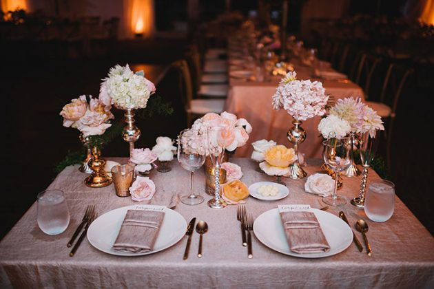 pink-westlake-village-inn-classic-romantic-jewish-wedding75