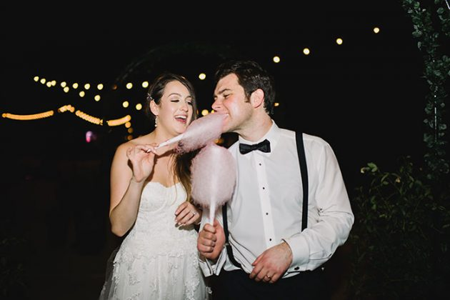 pink-westlake-village-inn-classic-romantic-jewish-wedding82