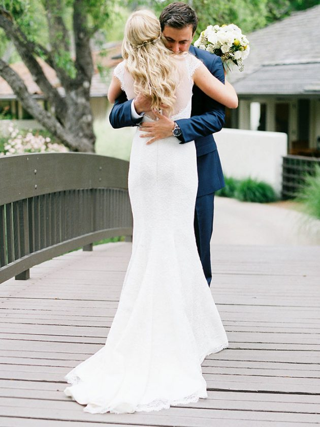 quail-lodge-carmel-wedding-relaxed-yellow-wedding-inspiration05