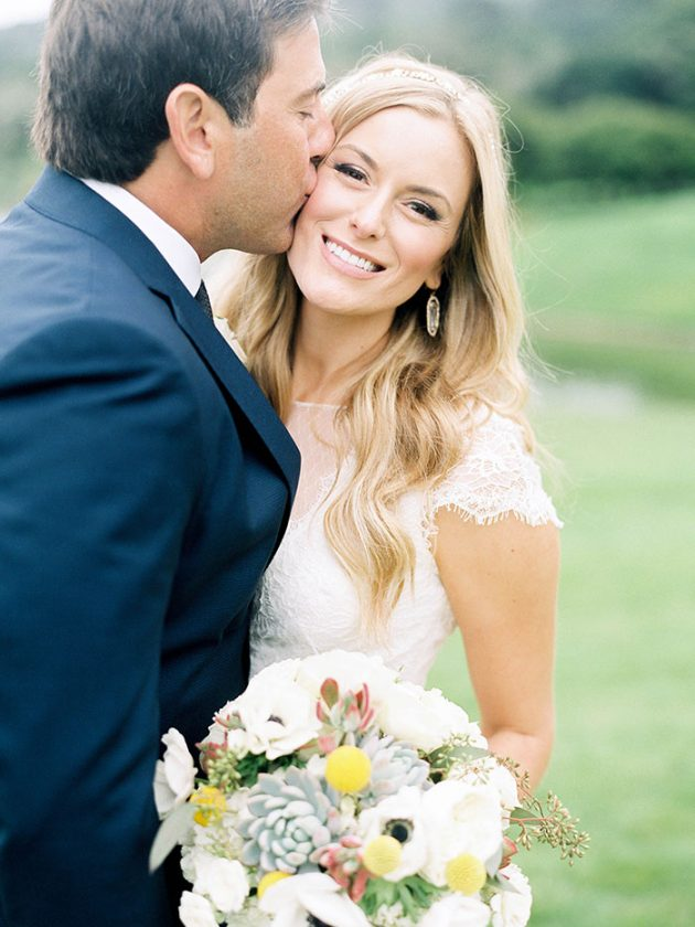 quail-lodge-carmel-wedding-relaxed-yellow-wedding-inspiration29