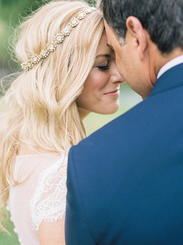 quail-lodge-carmel-wedding-relaxed-yellow-wedding-inspiration37