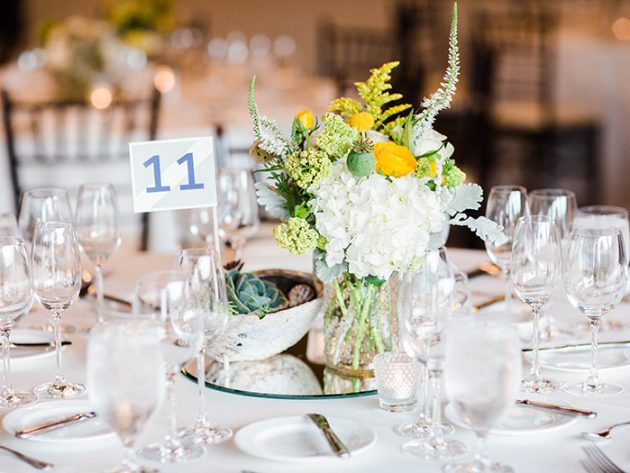 quail-lodge-carmel-wedding-relaxed-yellow-wedding-inspiration42