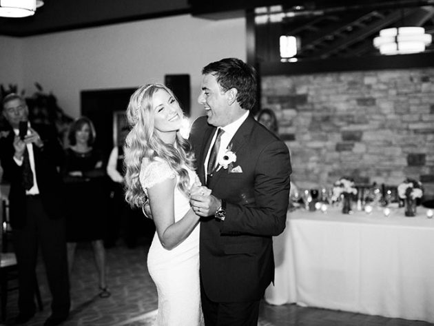 quail-lodge-carmel-wedding-relaxed-yellow-wedding-inspiration49
