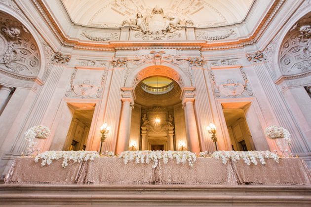 san-francisco-city-hall-royal-glam-romantic-wedding23