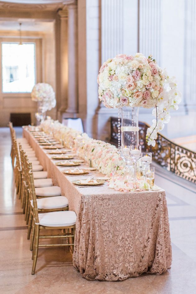 san-francisco-city-hall-royal-glam-romantic-wedding25