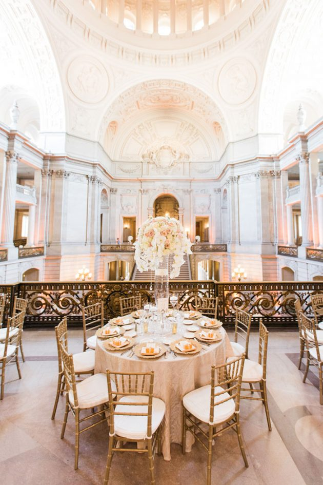 san-francisco-city-hall-royal-glam-romantic-wedding30