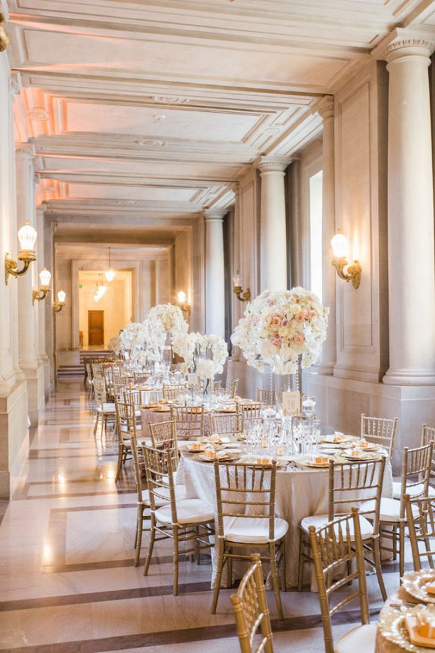 san-francisco-city-hall-royal-glam-romantic-wedding32