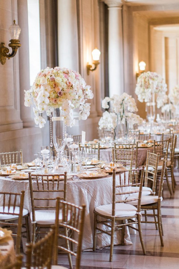 san-francisco-city-hall-royal-glam-romantic-wedding34