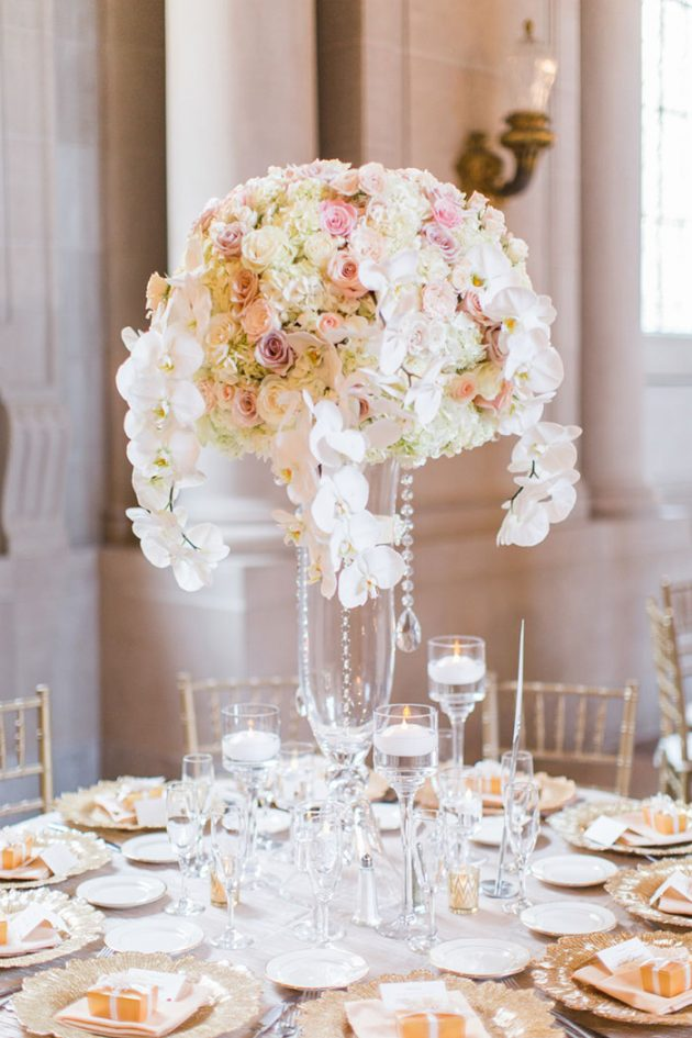 san-francisco-city-hall-royal-glam-romantic-wedding36