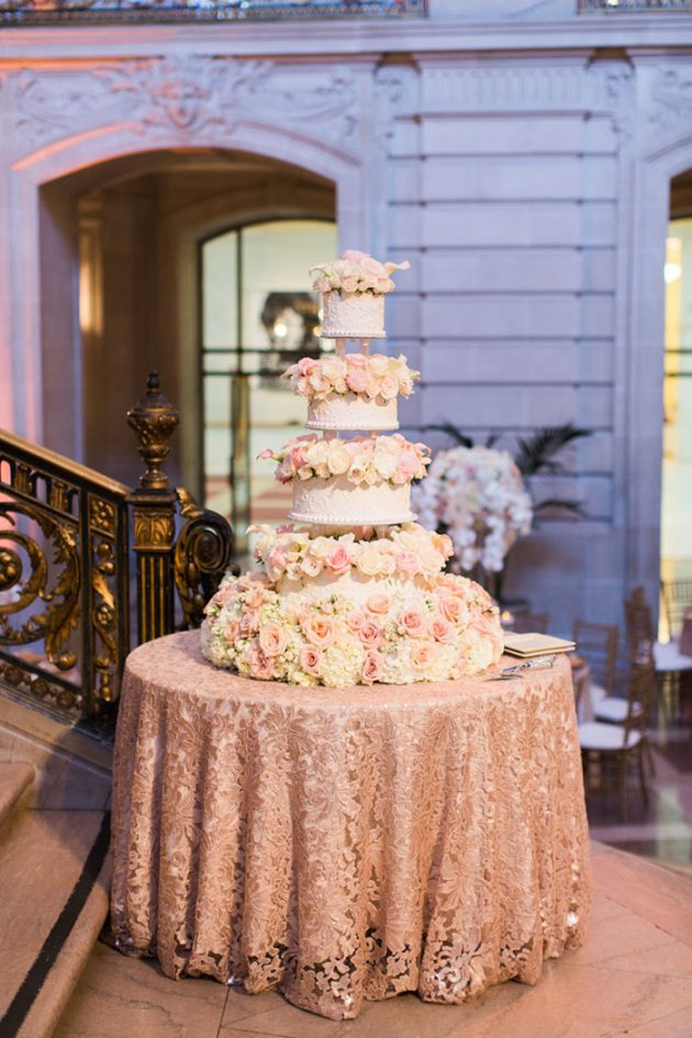 san-francisco-city-hall-royal-glam-romantic-wedding41