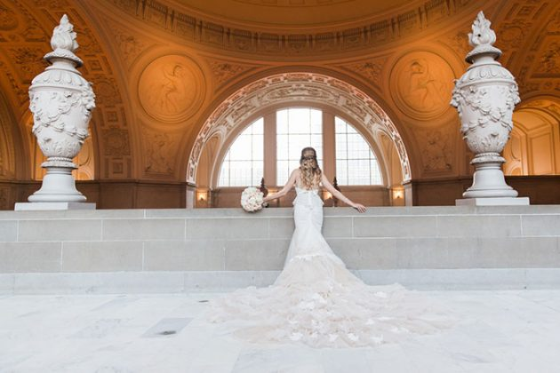 san-francisco-city-hall-royal-glam-romantic-wedding51
