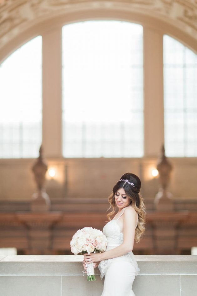 san-francisco-city-hall-royal-glam-romantic-wedding52