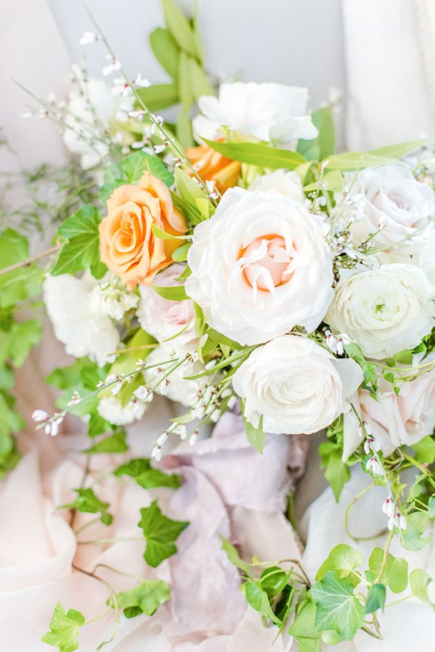 spring-green-romantic-vintage-wedding-inspiration-shoot09