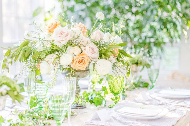 spring-green-romantic-vintage-wedding-inspiration-shoot15