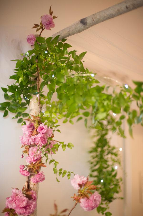 stylish-wedding-berkley-hotel-modern-fashion-inspiration03