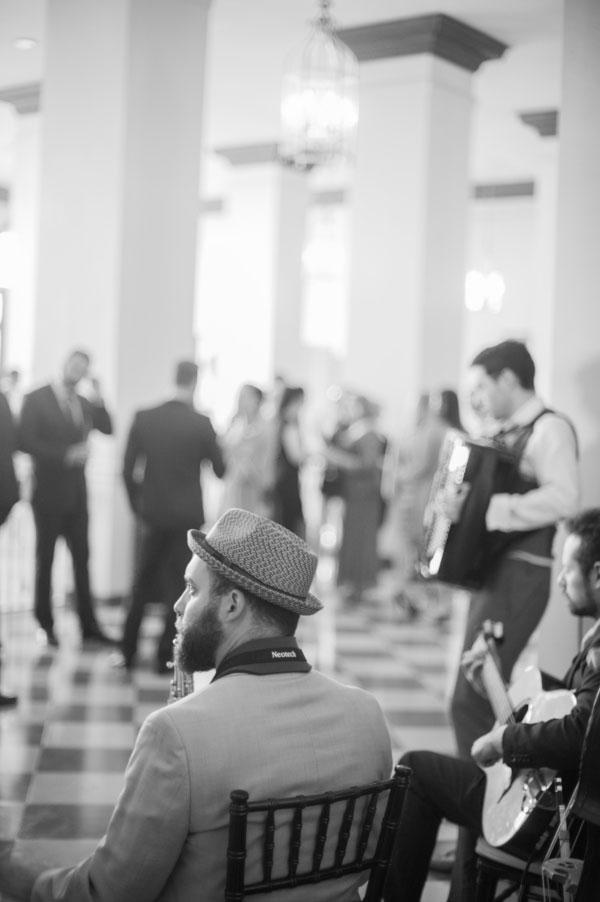 stylish-wedding-berkley-hotel-modern-fashion-inspiration05